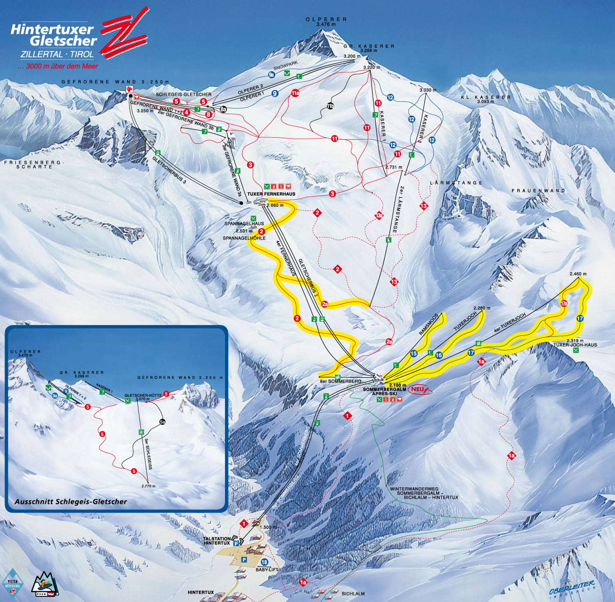 south dakota ski resorts map with Hintertuxglacier on Mt Rose Ski Tahoe furthermore 987572 besides Kayak And Canoe On A Nebraska River Vacation further 6107 in addition Beijing 2022 Olympics Where Are The Ski Venues.
